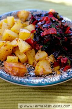 ... Spuds on Pinterest | Potato Salad, Potatoes and Hasselback Potatoes