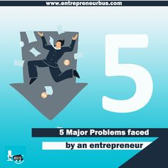 5 major problems you face as being an entrepreneur - Entrepreneur Bus Goal Planning, Strategic Planning, Negative Thoughts, Positive Thoughts, Entrepreneur, Stress Factors, Tired Of Work, Priorities List, Stress And Depression