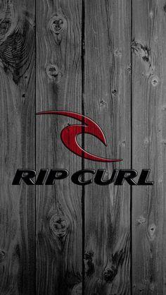 Ripcurl Wallpapers 2016 - Wallpaper Cave