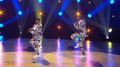 tv dance happy dancing fox excited reality tv so you think you can dance dancers sytycd so you think you can dance next generation #gif from #giphy