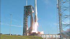 tdrs-m-launch_0.jpg (1280×720)