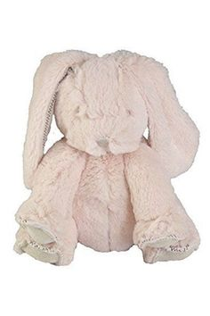 Barefoot Dreams Bunny Cuddle Buddie Barefoot Dreams, Making Out, Cuddling, Little Ones, Bunny, Plush, Teddy Bear, Blanket, Toys