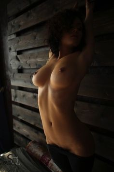 Hot Pictures and Movies