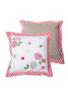 lifestyle cushions 2013 www. Lief Lifestyle, Bed Pillows, Cushions, Pillow Cases, Diy, Home, Pillows, Throw Pillows, Toss Pillows