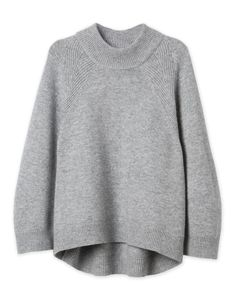 Shop Women's Knitwear at Country Road. Knit Cardigan, Casual Chic, Knitwear, Pullover, Clothes For Women, Knitting, My Style, Sweaters, How To Wear