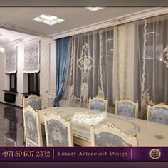 Dreamy Home Decor Idea! Unique Furniture From Luxury Antonovich Design! Contact us!:) We will help to live out your dream! #دبي #أبوظبي #داخلي #أثاث #antonovichdesign#interior#interiordesign#design#designer#designstudio#villadesign#homestyle#housedesign#light#luxeapartments#luxehome#vizualization#doha#qatar - Architecture and Home Decor - Bedroom - Bathroom - Kitchen And Living Room Interior Design Decorating Ideas - #architecture #design #interiordesign #homedesign #architect #architectural…