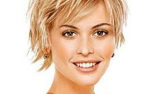 coiffure mi long femme visage carré - Recherche Google