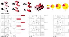 OPPIDEA C+B ARCHITECURE UNIK