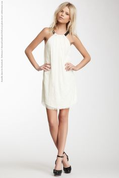 Kamilla Alnes for Hautelook – Patterson J. Kincaid lookbook (Fall 2013) photo shoot