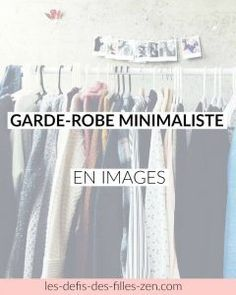 Ma garde-robe minimaliste: ce qu'elle contient - New Site Minimalist Wardrobe, Minimalist Fashion, Built In Wardrobe, Capsule Wardrobe, Jessica Alba Casual, Celebrity Casual Outfits, Black Balloons, Mini Ma, Embroidered Clothes