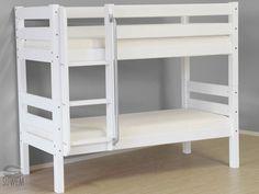 "Bunk bed ""Liisa pieni"" 70x155 cm."
