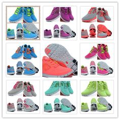 Cheap sneaker flats, Buy Quality sneakers shoes for boys directly from China shoes orange Suppliers:Welcome to our store Note: Normally, we ship within 24 hours after received the order ! But if some are out of stoc