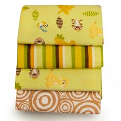 Disney Baby The Lion King Simba Receiving Blankets from Toys R Us Lion King Nursery, Lion King Baby Shower, Lion King Simba, Disney Nursery, Baby Disney, Toddler Themes, Baby Receiving Blankets, My Little Baby, Baby Boy Rooms