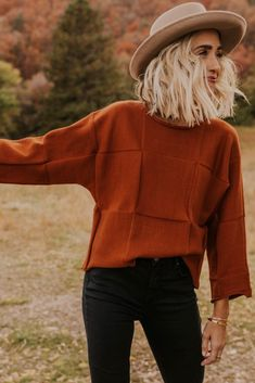 Cute Casual Winter Fashion Outfits For Teen Girl Mode Outfits, Casual Outfits, Fashion Outfits, Fashion Trends, Fashion Ideas, Fall Winter Outfits, Autumn Winter Fashion, Winter Clothes, Casual Winter