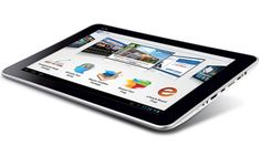 iBall has come out with a new iBall Edu Slide Tablet for the Indian markets. The latest tablet from iBall will available for Rs. 30999 in India. As per the name Edu-Slide, it is more of an educational tablet then an entertainment tab. It comprises study material for IIT-JEE entrance examination.