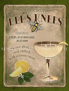 Cosmopolitan 🍸❤️ WhatsApp Your Orders # Drinks # Bartenders… - Chicken residentsCosmopolitan 81229321 WhatsApp your orders Cosmopolitan 81229321 WhatsApp your orders Gin Botanical Cocktail Garden KitThis Mezcal Cocktails, Cocktail Drinks, Gin Lemon Cocktail, Easy Gin Cocktails, Lemon Drop Martini, Prosecco, Fancy Drinks, Summer Drinks, Liquor Drinks