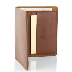 Luxury Leather Traditional Bi-Fold Wallet   Man Gun Bear    This traditional bi-fold wallet is a refined, machine stitched alternative to the organic finish on the origami wallets within the Man Gun Bear range.    https://mangunbear.com/collections/personalised-mens-leather-accessories/products/luxury-leather-traditional-bi-fold-wallet    #mensaccessories #luxuryleather #mangunbear