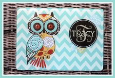 Personalized Cutting Board Christmas Gifts for Mom, Gifts for Cooks Monogrammed Gift Glass Cutting Board Cutting Boards Housewarming Owl by ChicMonogram on Etsy https://www.etsy.com/listing/171122887/personalized-cutting-board-christmas