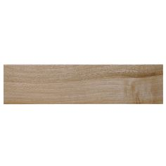 Almond Ceniza Wood Look Tile Porcelain 6.5 x 26.5 Floor tiles look like wood from http://AllMarbleTiles.com