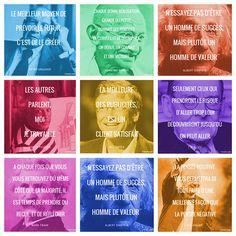 Kiwili | 10 citations inspirantes pour les créateurs d'entreprises