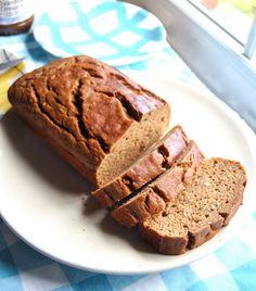pão, pão low carb, receita de pão, receita de pão low carb, receita de pão caseiro, farinha de amendoim, pão de farinha de amendoim, pão low carb de amedoim