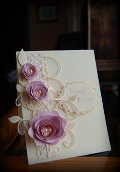 FS CASing a Master by Darla Ryan - Cards and Paper Crafts at Splitcoaststampers