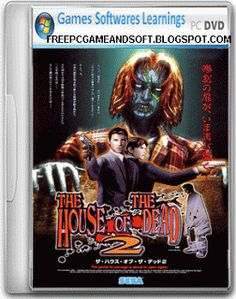 The House Of the Dead 2 Game Free Download http://freepcgameandsoft.blogspot.com/2013/05/the-house-of-dead-2-game-free-download.html