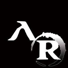 Alchemy Road logo