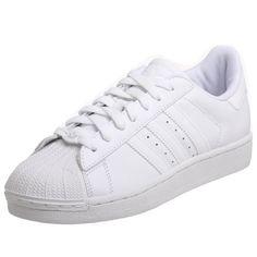 new arrival 5e668 00d6e adidas Originals Men s Superstar II Sneaker on Sale