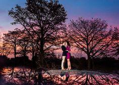 Catie & Will  #Engagement #engagementphotography #engagementsession #weddingphotography