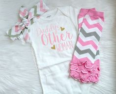 Nice Stylish Baby Girl Clothes Perfect for all of the daddys girls out there! Your little one will be stylish i... Check more at http://24shopping.cf/my-desires/stylish-baby-girl-clothes-perfect-for-all-of-the-daddys-girls-out-there-your-little-one-will-be-stylish-i/
