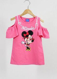 Newly released เสื้อ�... http://charactersstudio.com/products/mickey-kid-t-shirt-93?utm_campaign=social_autopilot&utm_source=pin&utm_medium=pin