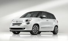 Wether you like Fiat 500 Turbo or the 2014 Chevy Sonic RS, you can get a nice affordable car model. Fiat 500 Turbo, Fiat 500 Pop, Fiat 500 Lounge, New Fiat, Fiat 500l, 2014 Chevy, Fiat Cars, City Car, Mode Of Transport