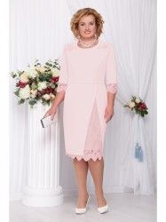 Платья 261 арт.394014, Ninele - купить в интернет-магазине Belpodium.ru