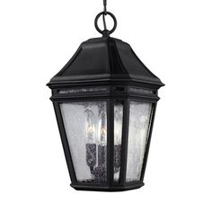 New Orleans Style Outdoor Lighting Lights Pinterest And