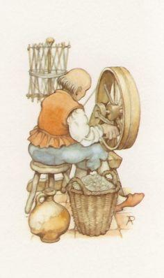 Spinner Spinning Yarn, Rug Making, Hooks, Weaving, Tapestry, Knitting, Disney Characters, Crochet, Pattern