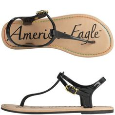 Payless #sandals #shoes $7