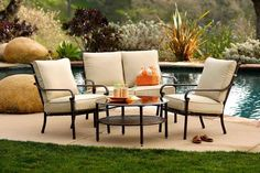 Choose The Contemporary Outdoor Furniture In Proper WayA research has mentioned that the way workplace is organized and the Contemporary outdoor furniture is pl