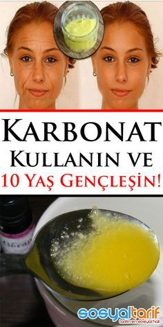 # Verjüngung # Gençlikmaske von The post # Karbonat # Verjüngung # Jugendmaske # Hautpflege & Hautpflege appeared first on Soins de la peau . Beauty Care, Diy Beauty, Beauty Skin, Health And Beauty, Beauty Hacks, Baking Soda Mask, Beauty Tips For Face, Homemade Skin Care, Clean Face