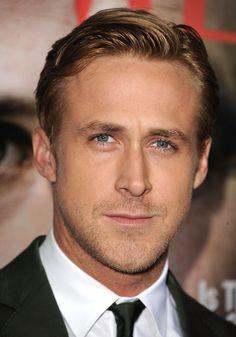 Ryan Gosling Images   POPSUGAR Celebrity