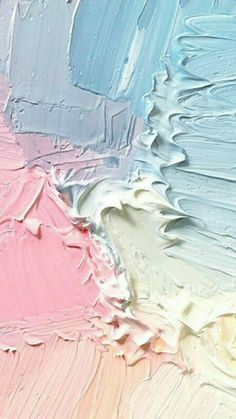 Pastel Palette Closeup Print is part of Pastel painting Wallpaper - Cute Backgrounds, Cute Wallpapers, Pastel Background Wallpapers, Backgrounds Tumblr Pastel, Pastel Color Background, Party Background, Background Watercolour, Background Ideas, Background Patterns