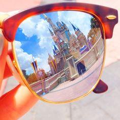Disney World Girl's Bachelorette Trip Tips