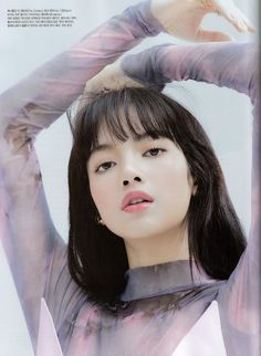 [SCAN] Lisa for allure korea june issue Kim Jennie, Rapper, Black Pink, Blackpink Photos, Kim Jisoo, Blackpink Fashion, Freebies, Blackpink Lisa, Korean Girl Groups