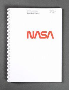 http://blog.iso50.com/25512/nasa-1976-graphics-standards-manual/
