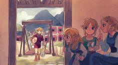 The Legend Of Zelda, Legend Of Zelda Breath, Botw Zelda, Master Sword, Twilight Princess, Princess Zelda, Wind Waker, Link Zelda, Breath Of The Wild