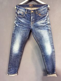 fdeee5c14e 514 mejores imágenes de Jeans Caballero