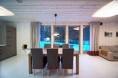 kivitalucountryhotel | MAJUTUS & SAUN