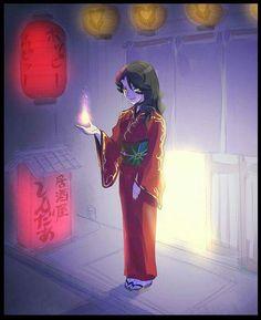 Cinder in kimono Rwby Cinder, Rwby Volume 1, Rwby Pyrrha, Rwby Fanart, Rwby Anime, Pyrrha Nikos, Rwby Red, Blake Belladonna, Team Rwby