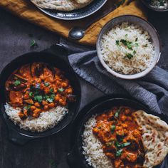 We absolutely love this vegan Tikka Masala and want you to be part of it. We absolutely love this vegan Tikka Masala and want you to be part of it. Salad Recipes Healthy Lunch, Salad Recipes For Dinner, Chicken Salad Recipes, Easy Salads, Easy Healthy Recipes, Lunch Recipes, Vegetarian Recipes, Healthy Lunches, Vegan Tikka Masala