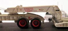 Big Rig Trucks, Tow Truck, Log Trailer, Rc Tractors, Model Truck Kits, Truck Scales, Lowboy, Farm Toys, Air Ride